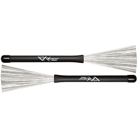 Vater Sweep