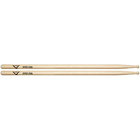 Vater American Hickory Sweet Ride