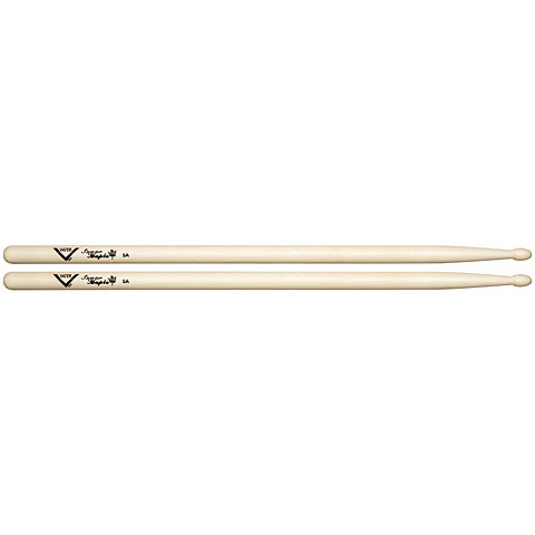 Vater Sugar Maple 5A (Wood)