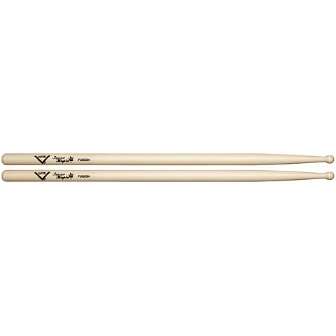 Vater Sugar Maple Fusion (Wood)