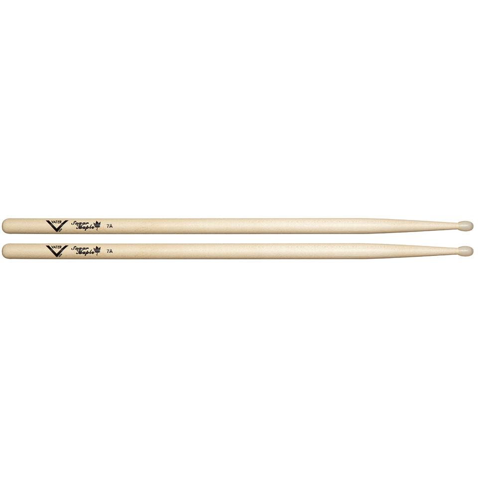Nylon Drumsticks 7A