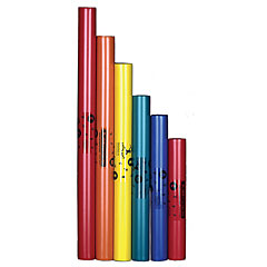 Boomwhackers BWPG Pentatonic Set « Бумвэйкерс
