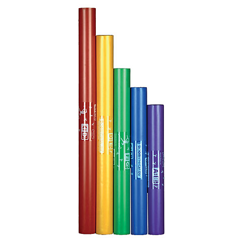 Boomwhackers BWCG