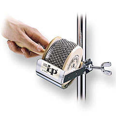 Latin Percussion Afuche Cabasa Holder « Perches/extensions percussion