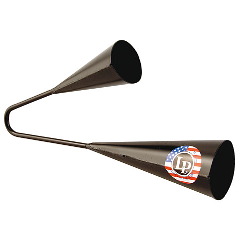 Latin Percussion Standard Agogo Bells