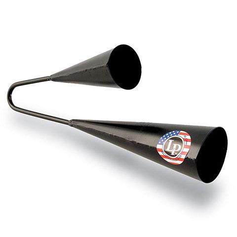 Cloche Agogo Latin Percussion LP231B Agogo Bells Large