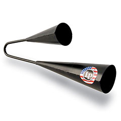 Latin Percussion LP231B Agogo Bells Large « Agogobell