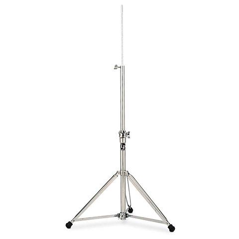 Latin Percussion Small Percussion Stand