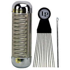 Latin Percussion LP452 Multiguiro « Guiro