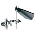 Sonstige Hardware Latin Percussion LP236C Mount All Angled Rod Bracket