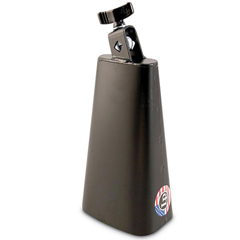 Cowbell Latin Percussion LP205 Timbale Bell