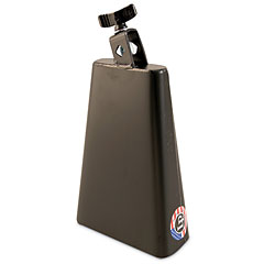 Latin Percussion LP206A Bongo Bell « Cencerro