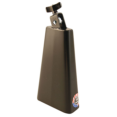 """Cowbell Latin Percussion Mambo Cowbell 8,5"""""""