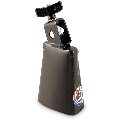 Latin Percussion Tapon Bell