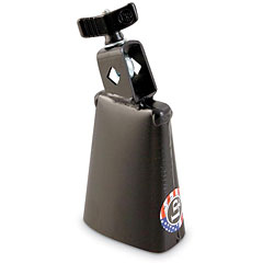 Latin Percussion Tapon Bell « Cencerro