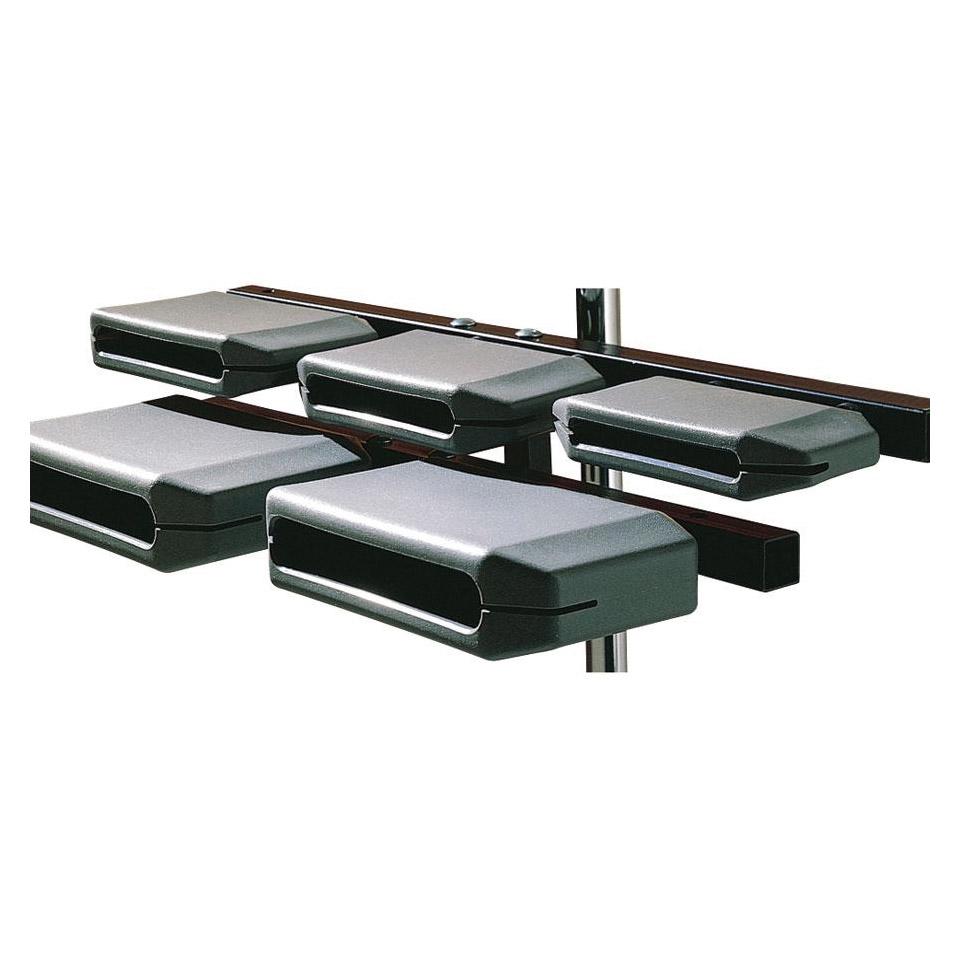 Granite Blocks Percussion Lp1210 Granite Blocks 2