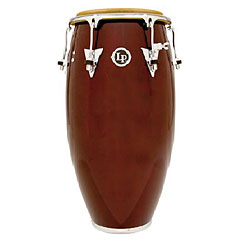 Latin Percussion Classic LP522X-DW « Conga