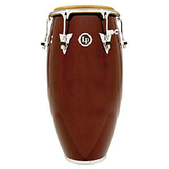 Latin Percussion Classic LP559X-DW « Conga