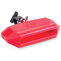 Latin Percussion LP1207 Jam Block Medium Pitch « Block