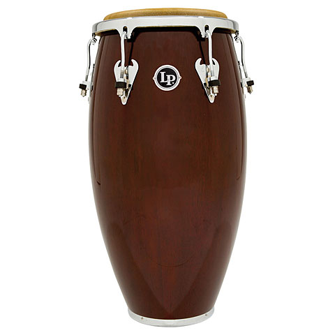 Latin Percussion Matador M750S-W