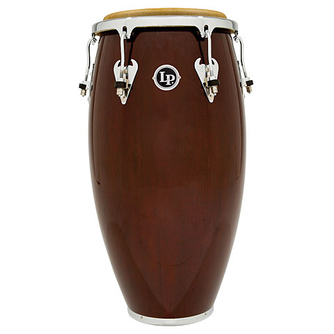 Latin Percussion Matador M752S-W