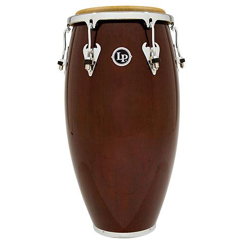 Conga Latin Percussion Matador M752S-W