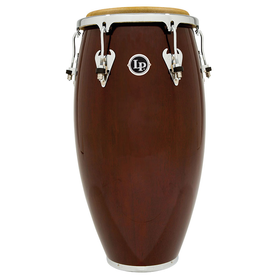 hispanic single women in drums Hispanic men - free dating, singles and personals plenty of hello fellas,i'm a 23 yr old single hispanic female seeking a friend who i can relate to,have fun.
