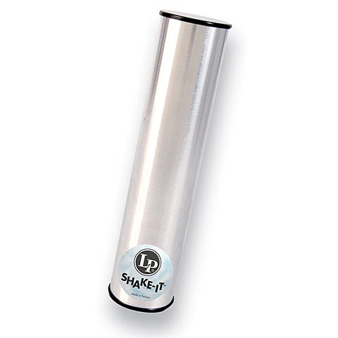 Latin Percussion LP440 Shake-It