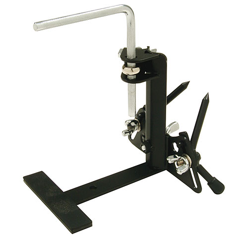 Sonstige Hardware Latin Percussion Gajate Bracket