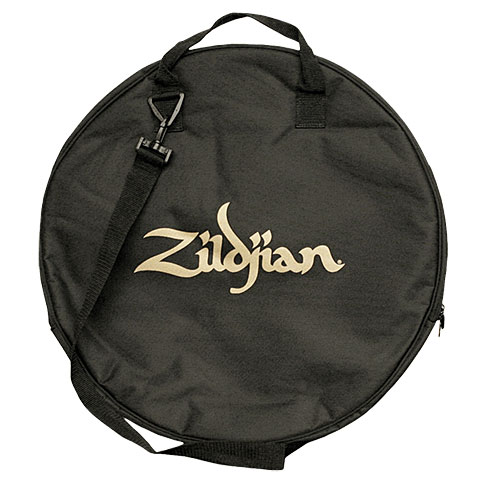 Zildjian 20  Standard Cymbalbag