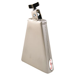 Latin Percussion Salsa  Sergio Timbale Cowbell « Cowbell