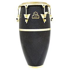 Latin Percussion Galaxy LP808Z Fiberglass « Conga