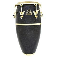 "Latin Percussion Galaxy 12""  Fiberglass Tumba « Conga"