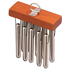 Latin Percussion LP467 Pin Chimes « Chimes