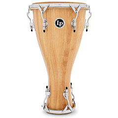 Latin Percussion Iya Large Bata Drum « Batadrum