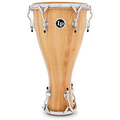 Latin Percussion Itotele Medium Bata Drum