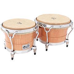 Latin Percussion Valje LP1400-BW