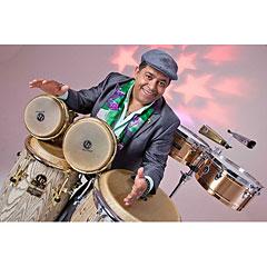 Latin Percussion Galaxy LP793X Giovanni