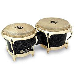 Latin Percussion Galaxy LP794X Fiberglass Bongos