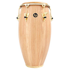 Latin Percussion Classic LP522X-AW « Conga