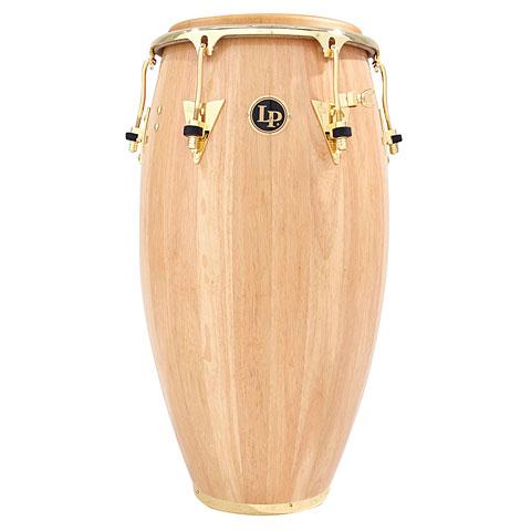 Latin Percussion Classic LP559X-AW