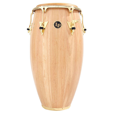 Latin Percussion Classic LP559X-AW