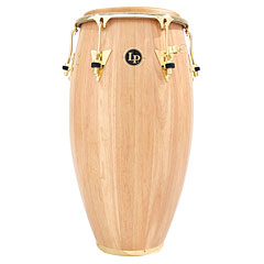 Latin Percussion Classic LP559X-AW « Conga