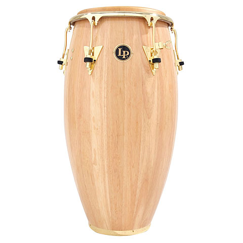Latin Percussion Classic LP552X-AW