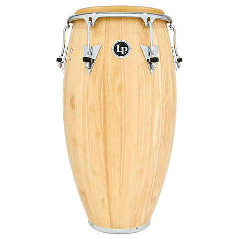 Latin Percussion Classic LP552X-AWC