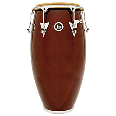 Latin Percussion Classic LP552X-DW « Conga