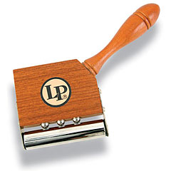 Latin Percussion Cricket « Weitere Percussion
