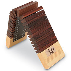 Latin Percussion LP437 Pocket Kokiriko «