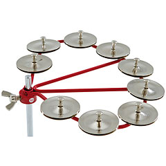 Latin Percussion Cyclop LP191 Jingle Ring