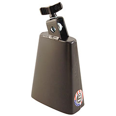 Latin Percussion LP228 Black Beauty Senior « Cowbell